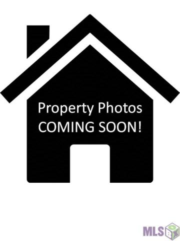 2-A Gibson Rd, Maurepas, LA 70449 (#2018011736) :: Darren James & Associates powered by eXp Realty