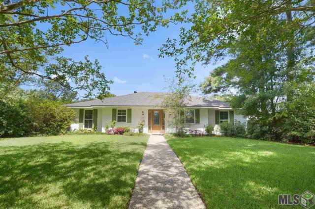 1589 Pollard Pkwy, Baton Rouge, LA 70808 (#2018011740) :: Smart Move Real Estate