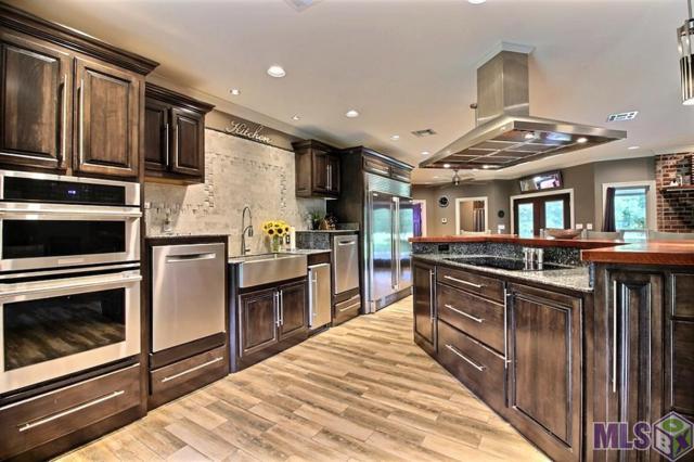 20601 Riverside Rd, Springfield, LA 70462 (#2018011750) :: Patton Brantley Realty Group