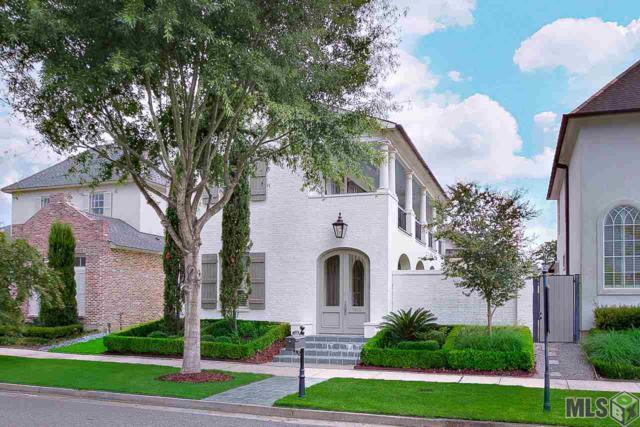 7912 Willow Grove Blvd, Baton Rouge, LA 70810 (#2018011816) :: South La Home Sales Team @ Berkshire Hathaway Homeservices