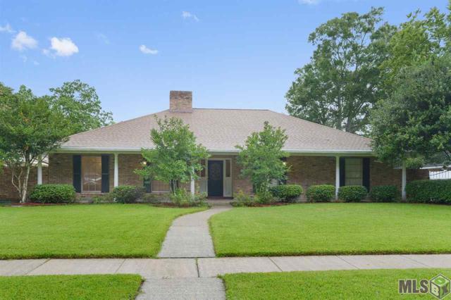 1138 Havenwood Dr, Baton Rouge, LA 70815 (#2018011831) :: South La Home Sales Team @ Berkshire Hathaway Homeservices