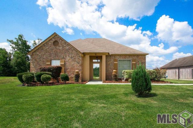 40512 Misty Oak Ct, Prairieville, LA 70769 (#2018011966) :: Smart Move Real Estate