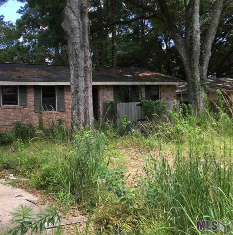 9778 Lansdowne Rd, Central, LA 70818 (#2018012003) :: David Landry Real Estate