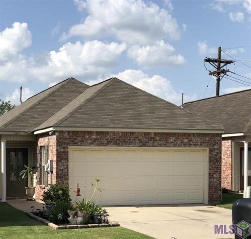 15081 Cranbrook Ct, Baton Rouge, LA 70819 (#2018012071) :: South La Home Sales Team @ Berkshire Hathaway Homeservices