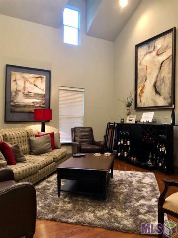 11110 Boardwalk Dr #16, Baton Rouge, LA 70816 (#2018012103) :: South La Home Sales Team @ Berkshire Hathaway Homeservices