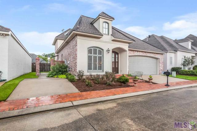 1621 Ruelle De Grace Dr, Baton Rouge, LA 70810 (#2018012128) :: The W Group with Berkshire Hathaway HomeServices United Properties