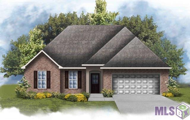 1830 Willow Bend Rd, St Gabriel, LA 70776 (#2018012130) :: Smart Move Real Estate