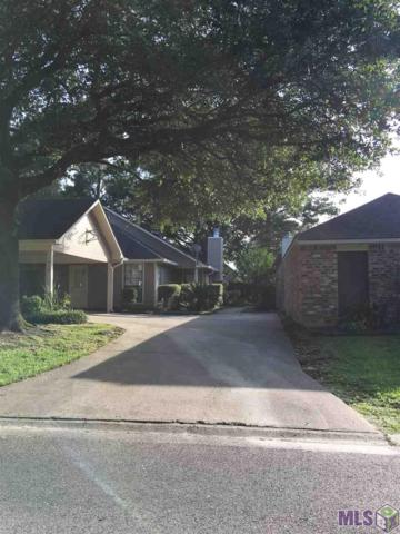 1626 W Fairview Dr, Baton Rouge, LA 70816 (#2018012376) :: The W Group with Berkshire Hathaway HomeServices United Properties
