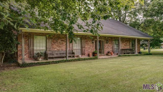 11325 S Flintridge Pl, Baton Rouge, LA 70818 (#2018012419) :: Darren James & Associates powered by eXp Realty