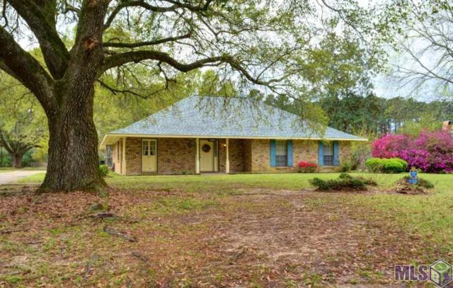 12334 Morgan Meadow Ave, Baton Rouge, LA 70818 (#2018012428) :: Smart Move Real Estate