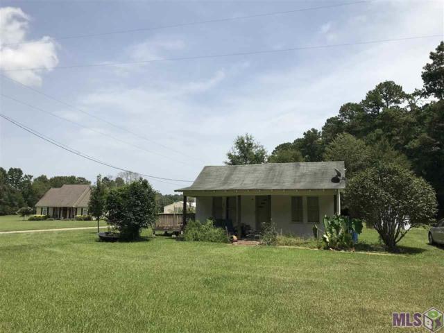 2073 La Hwy  957, Ethel, LA 70730 (#2018012453) :: David Landry Real Estate