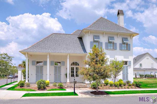 7360 Settlers Cir, Baton Rouge, LA 70810 (#2018012772) :: The W Group with Berkshire Hathaway HomeServices United Properties