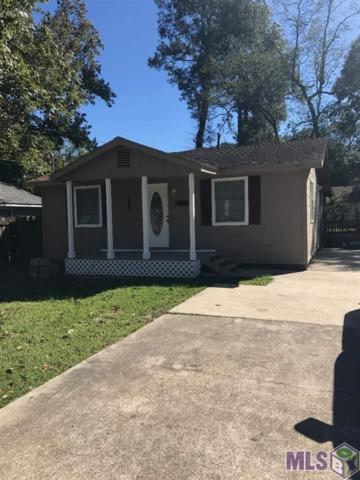 4724 Bradley St, Baton Rouge, LA 70805 (#2018012779) :: The W Group with Berkshire Hathaway HomeServices United Properties