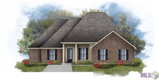 8859 Cresson Dr, Denham Springs, LA 70726 (#2018012882) :: The W Group with Berkshire Hathaway HomeServices United Properties