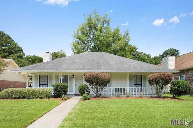 1835 Gamwich Rd, Baton Rouge, LA 70810 (#2018012974) :: Smart Move Real Estate
