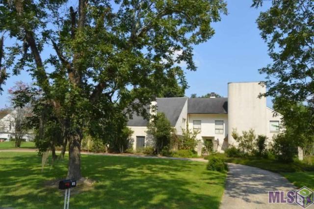 6115 Summer Lake Dr, Baton Rouge, LA 70817 (#2018013015) :: Smart Move Real Estate