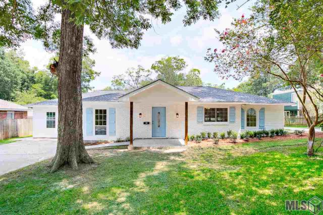 2373 Orpine Ave, Baton Rouge, LA 70808 (#2018013060) :: Patton Brantley Realty Group