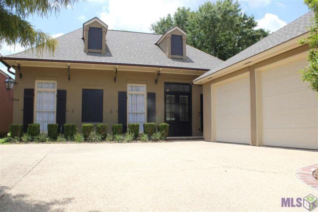 3311 Rue D Orleans, Baton Rouge, LA 70810 (#2018013084) :: Smart Move Real Estate