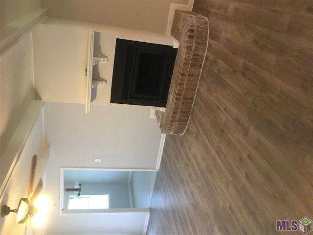 11923 E Banofax Ave, Baton Rouge, LA 70814 (#2018013124) :: Smart Move Real Estate
