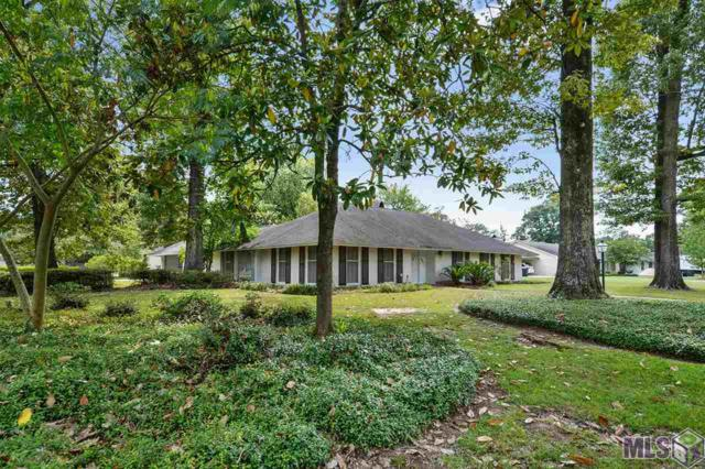 8940 Brookwood Dr, Baton Rouge, LA 70809 (#2018013195) :: Smart Move Real Estate