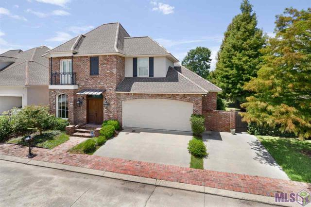 1651 Ruelle De Grace Dr, Baton Rouge, LA 70810 (#2018013400) :: The W Group with Berkshire Hathaway HomeServices United Properties