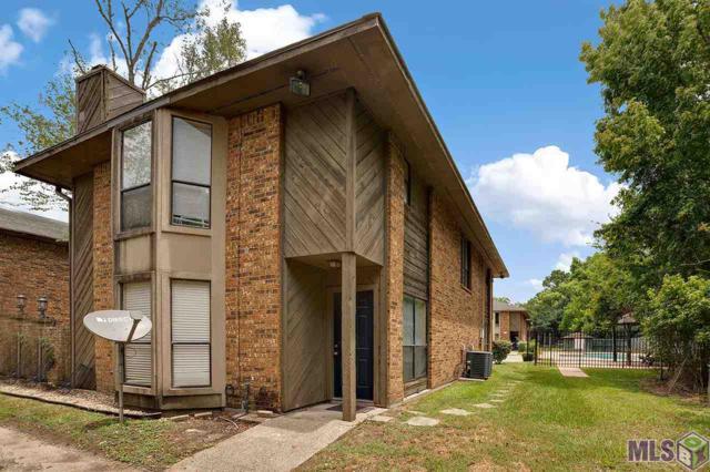 1923 S Brightside View Dr E, Baton Rouge, LA 70820 (#2018013456) :: Patton Brantley Realty Group