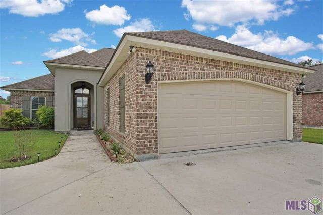 28232 Lake Borgne Dr, Livingston, LA 70754 (#2018013634) :: The W Group with Berkshire Hathaway HomeServices United Properties