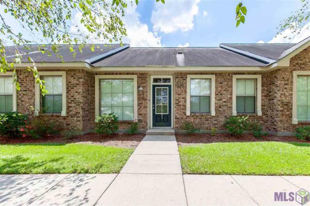 12500 Old Hammond Hwy T3, Baton Rouge, LA 70815 (#2018013670) :: Smart Move Real Estate