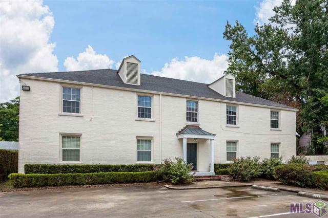 2613 Edward Ave #3, Baton Rouge, LA 70808 (#2018013737) :: Patton Brantley Realty Group