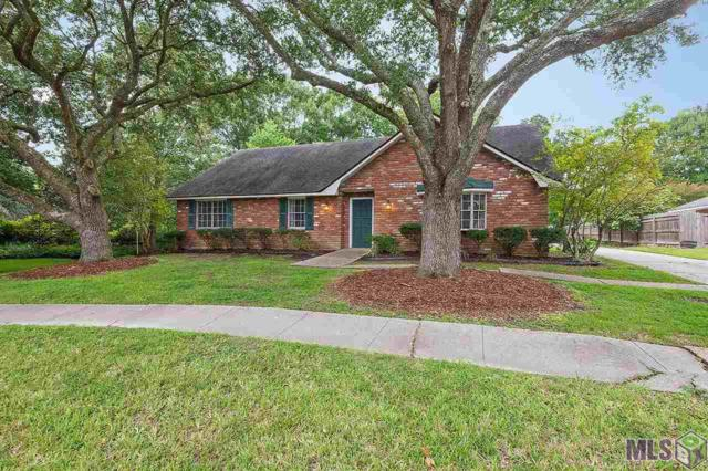 621 Chippenham Dr, Baton Rouge, LA 70808 (#2018013748) :: The W Group with Berkshire Hathaway HomeServices United Properties
