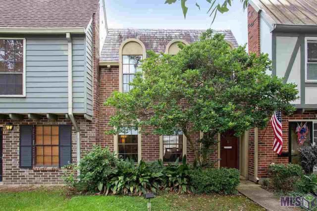 10119 Jefferson Hwy, Baton Rouge, LA 70809 (#2018013756) :: Smart Move Real Estate
