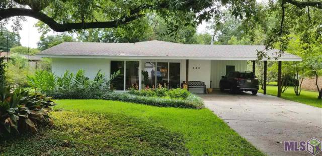545 Pierce Ave, Baton Rouge, LA 70806 (#2018013760) :: Smart Move Real Estate