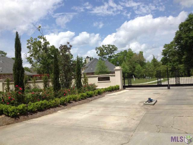 19669 River Breeze, Baton Rouge, LA 70816 (#2018013796) :: Smart Move Real Estate