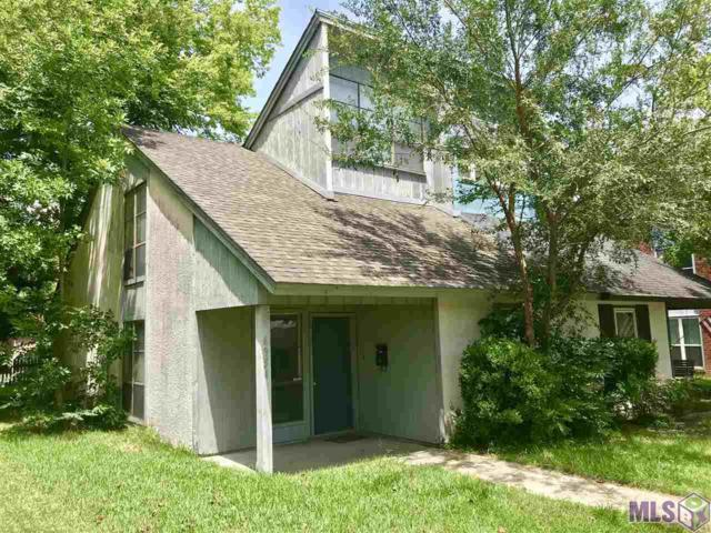 4954 Alvin Dark Ave, Baton Rouge, LA 70820 (#2018013805) :: Patton Brantley Realty Group