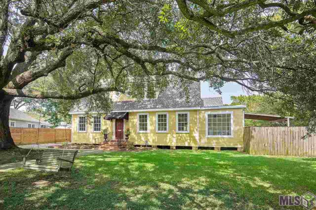 1845 Pericles St, Baton Rouge, LA 70808 (#2018013832) :: Smart Move Real Estate