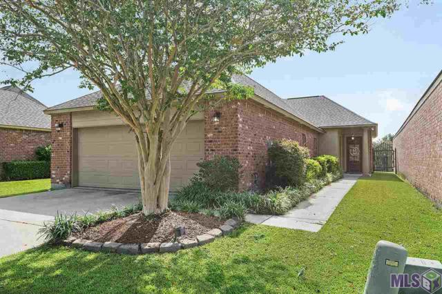 653 Fall Creek Dr, Baton Rouge, LA 70810 (#2018013833) :: Smart Move Real Estate