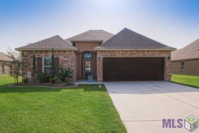 16258 Wishing Stone Dr, Prairieville, LA 70769 (#2018013902) :: Smart Move Real Estate