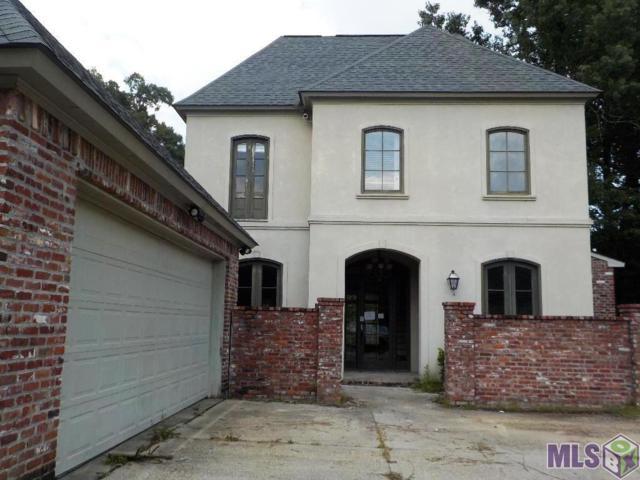 19555 River Breeze, Baton Rouge, LA 70816 (#2018014002) :: Smart Move Real Estate