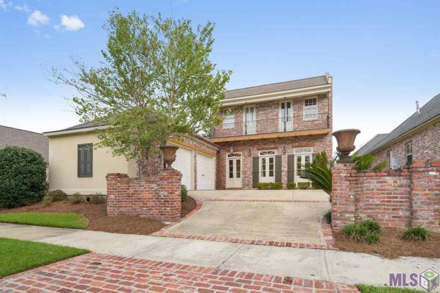 7959 Settlers Cir, Baton Rouge, LA 70810 (#2018014057) :: The W Group with Berkshire Hathaway HomeServices United Properties