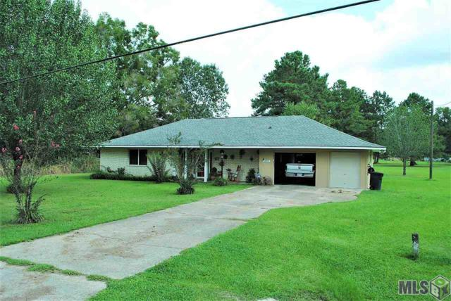 12041 Milldale Rd, Zachary, LA 70791 (#2018014069) :: Patton Brantley Realty Group