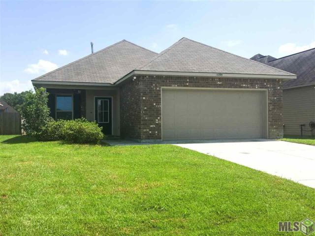 11394 Ashwood Ct, Denham Springs, LA 70726 (#2018014082) :: Trey Willard of Berkshire Hathaway HomeServices United Properties