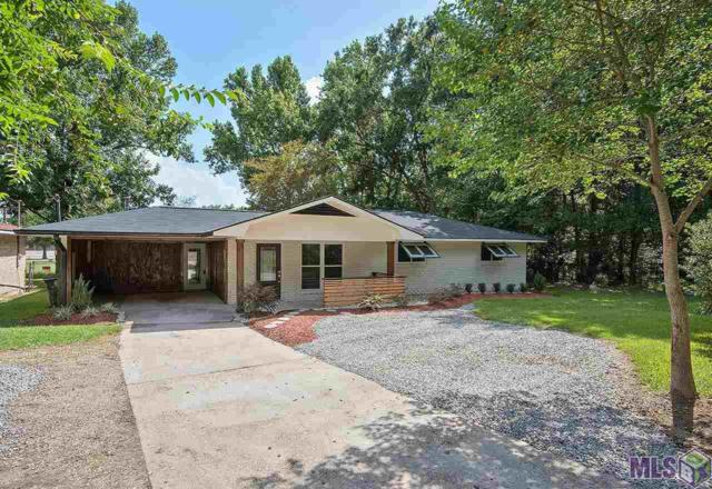 15836 Tiger Bend Rd, Baton Rouge, LA 70817 (#2018014087) :: Smart Move Real Estate