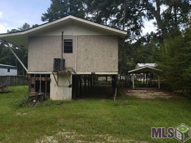 16940 S Goodtime Rd, French Settlement, LA 70733 (#2018014151) :: Patton Brantley Realty Group
