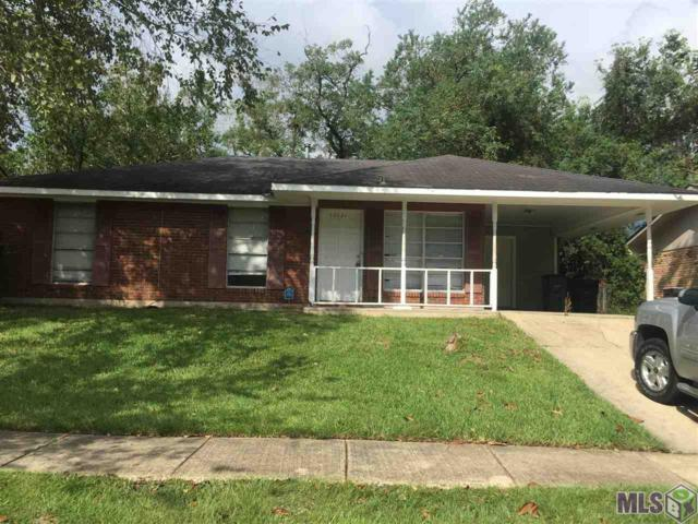 13931 Poydras Ave, Baton Rouge, LA 70810 (#2018014300) :: Darren James & Associates powered by eXp Realty
