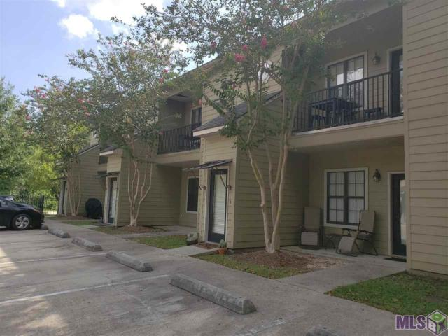 612 S Kenilworth Pkwy 1D, Baton Rouge, LA 70820 (#2018014385) :: Darren James & Associates powered by eXp Realty