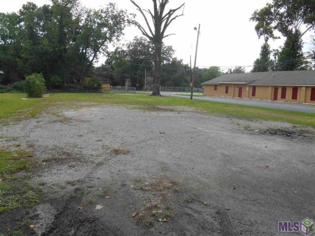 3720 Clayton St, Baton Rouge, LA 70812 (#2018014388) :: Patton Brantley Realty Group