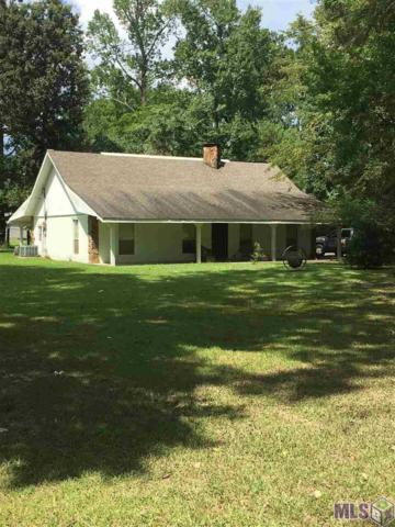 12621 Gurney Rd, Central, LA 70818 (#2018014423) :: Patton Brantley Realty Group