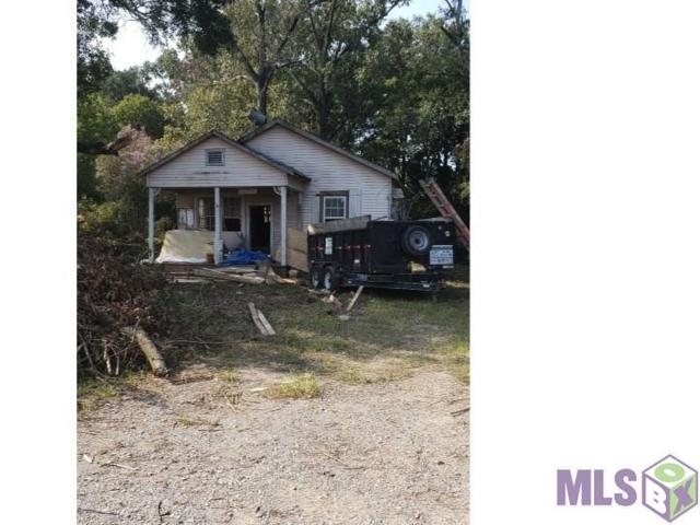 16314 Tiger Bend Rd, Baton Rouge, LA 70817 (#2018014477) :: Smart Move Real Estate