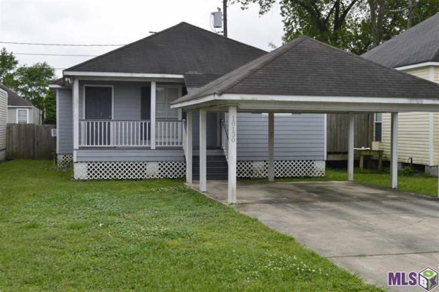 10130 Ridgehaven Ave, Baton Rouge, LA 70810 (#2018014547) :: Smart Move Real Estate