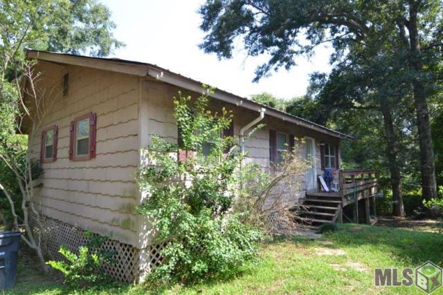 8868 Deer Run Rd, St Francisville, LA 70775 (#2018014723) :: David Landry Real Estate
